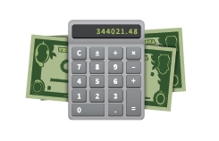 Calculate Your Savings with mobi's ROI calculator